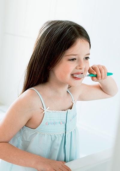 family dentistry in stirling