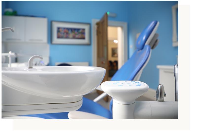 dental assessments