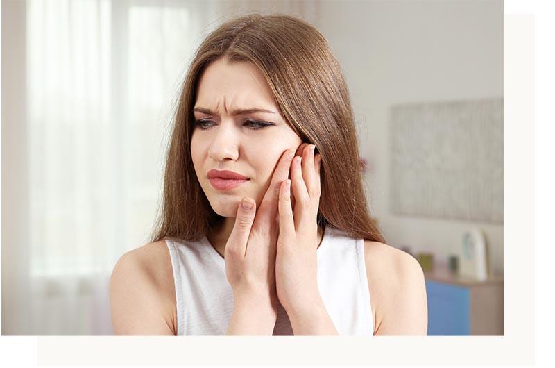 emergency dentist stirling