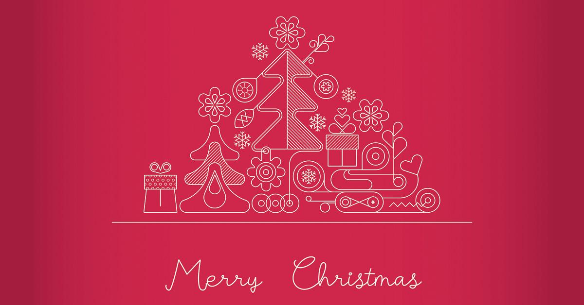 Christmas opening tiomes at Platt & Common Stirling