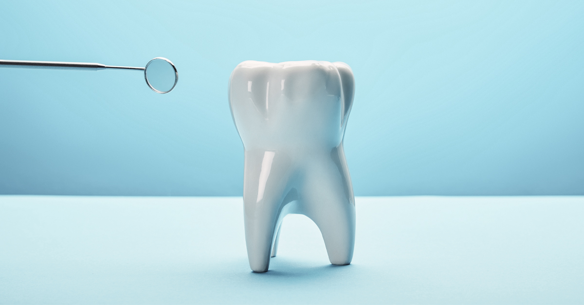 platt and common stirling dentist opening hours